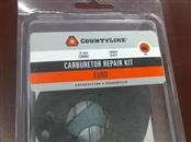 COUNTY LINE CARBURETOR REPAIR KIT TSC #0236944 FORD C547V
